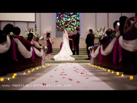 Wedding Piano Music: Instrumental Songs for Cerimony, Wedding Party & Wedding Videos