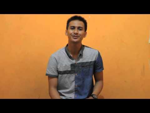 Audisi Online Indonesian Idol 2014 (ISHAK MALEWA-Jakarta)