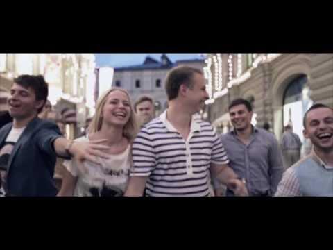 L'One feat. Kristina Si - Бони и Клайд