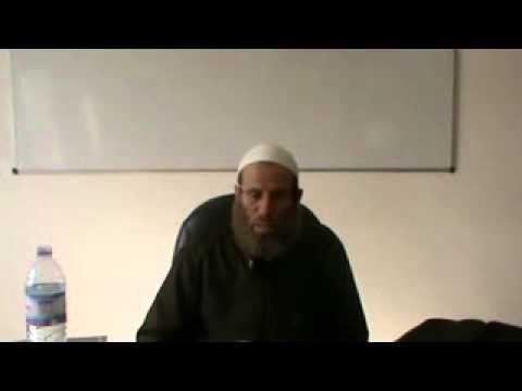 ảnh trong video 06-03-2013 سيرة نبوية طالبات سنة 2