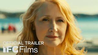 October Gale Official Trailer I HD I IFC Films