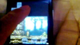 Emulador Para Android NEO GEO Tiger Arcade Apk+Bios+Roms