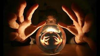 Какая опасность подстерегает человека практикующего оккультизм?