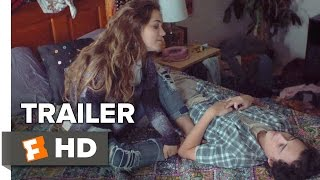 The Young Kieslowski Official Trailer 1 (2015) - Romantic Comedy HD