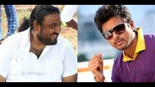 Siruthai Siva to direct Siva Karthikeyan