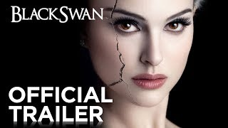 BLACK SWAN Official HD Trailer