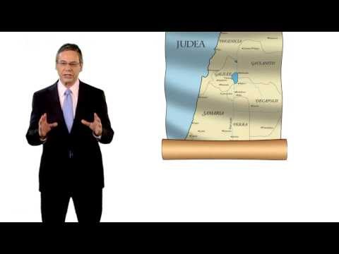 Rebuttal The Real Truth about Palestine