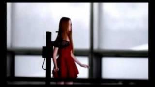 Лена Князева - Без крика