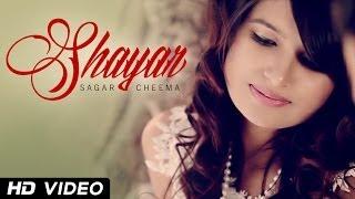 Shayar Sagar Cheema XXX Music New Punjabi Songs 2014