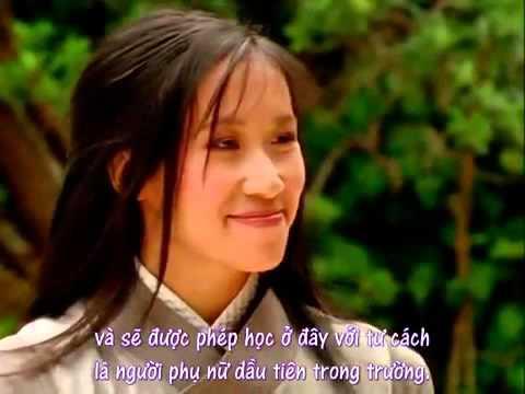 Vietsub | Siêu nhân Cuồng Phong (Power Rangers Ninja Storms) - Tập 17