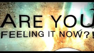Born of Osiris - Divergency (Lyric Video)