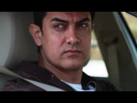 Aamir's Satyamev Jayate In Telugu | A Love Song To India (HD)