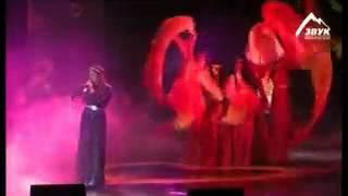 Лилия Шаулухова - Обними