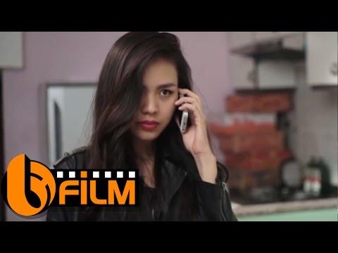 Ép Buộc Gái Xinh | Phim Ngắn Hay Nhất 2017 | Phim Ngắn Hay Về Tình Yêu.