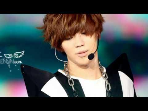 Taemin (SHINee) ♥ 너란 말야 (U) ♥ To The Beautiful You OST