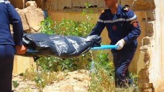 خبر اليوم.. مقتل لصي ميدلت بعد رجمهما وضربهما من طرف المواطنين بعد اتهامهما بسرقة 2000 درهم |