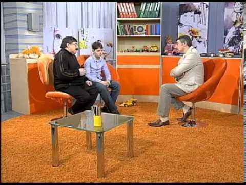 Гомеопатия: школа доктора Комаровского