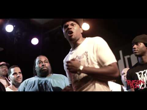 POISONPEN.TV PRESENTS MATH HOFFA VS MARVWON