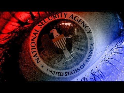 Top Secret NSA Facial Recognition Project Revealed!
