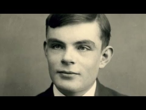 Prison Or Castration For Gays In Post WW2 Britain | Alan Turing Pardoned