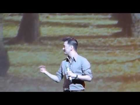Anh Con No Em - Dam Vinh Hung 9-11-2013