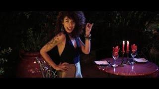 """FLAVIA COELHO """"Por Cima"""" (Official Video)"""