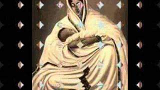 "Aregahegn Werash - Titaye Badebabaye ""ትታይ ባደባባይ"" (Amharic)"
