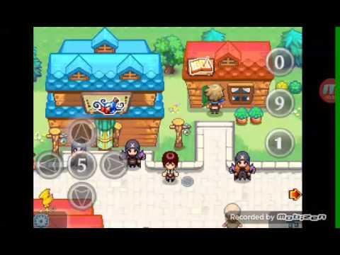 Pokemon:vuong vat sung vat:tap 2 xong hoi quan
