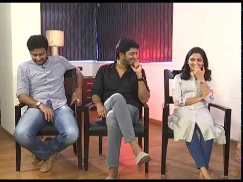 Meda-Meeda-Abbai-Movie-Team-Interview