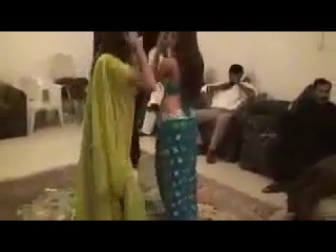 YouTube Private dance party in Islamabad part 1 TumTube com Desi Videos - YouTube.FLV