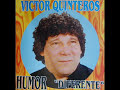 Humor Cordobes Victor Quinteros