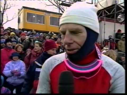 Elfstedentocht 1997 – deel #33