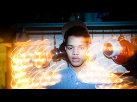 Rizzle Kicks - Prophet (Better Watch It)