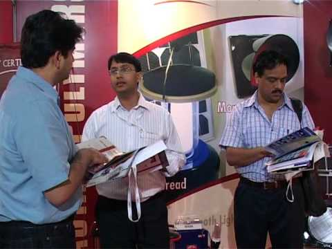 Elcomp India Solar Tech 2007 (2).VOB