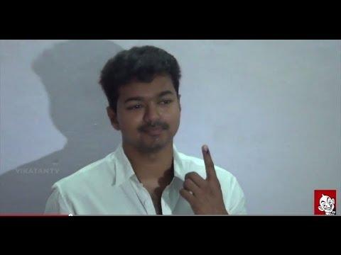 Tamil cele...