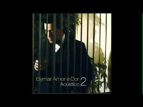 Bilhete - Elymar Santos