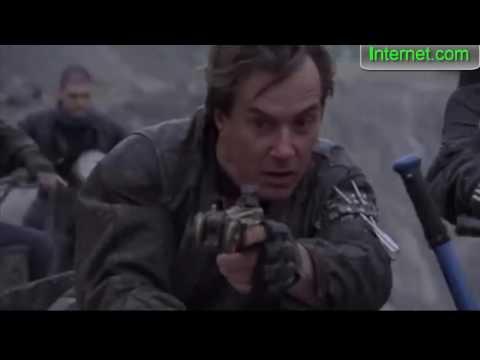 Phim CHIẾU RẠP 2016  CHIẾN BINH HUYỀN THOẠI   Thuyết minh HD