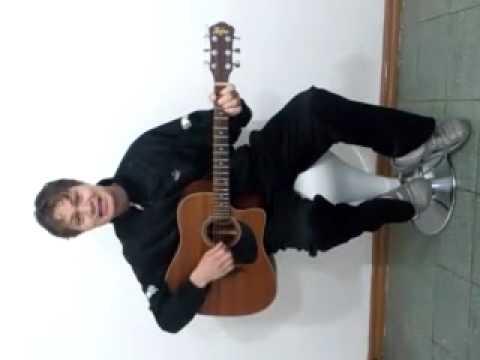 Thalles Roberto-Ele e contigo-Video aula-Fabio Vaz