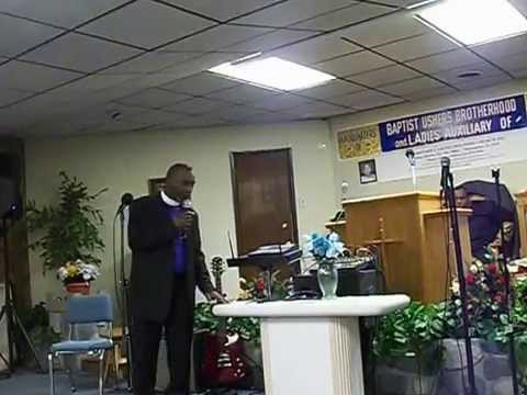 st  james soul saving holiness church 52y ears 3 31 2013 031