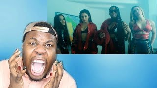 """FIFTH HARMONY HAS GROWN UP IN """"ANGEL"""" VIDEO! (DO YOU AGREE)