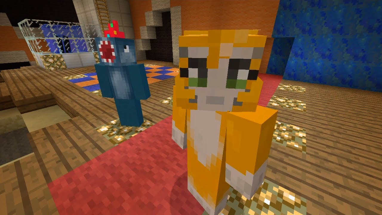 maxresdefault besides 1395442584731 as well Printable Minecraft St y Character 4 4 as well maxresdefault in addition St y Cat Shini Deity style st ylongnose 37204873 640 960 moreover st y s yay by brittneyxzayn d6ofw4h as well FU47YW8IBQCG9YI LARGE besides  moreover jIKVDyD further  moreover uWWZ0rE. on minecraft stapy cat coloring pages