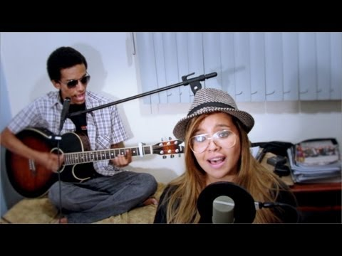 When I Was Your Man (Bruno Mars) (Live) - Ives Lamego Feat. Fernanda Fernandes