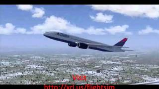 PC Flight Simulation Best Flight Simulation Games