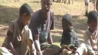 Belachew Hata - Boncha Dasa, Wolaytgna Gospel Song