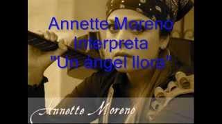 Mix de baladas pop romanticas primera parte view on youtube.com tube online.
