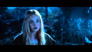 Maleficent Teaser Trailer Ufficiale Italiano HD