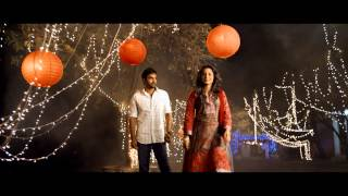Basanti-Movie-Trailer