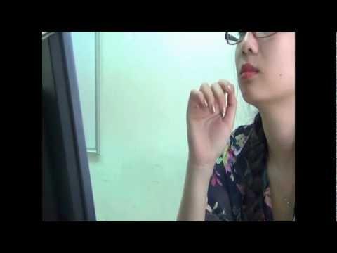 [Phim ngắn] Cô Giám Đốc Ơi