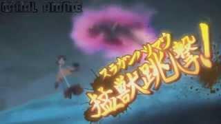 Kenichi: Trailer OVA 10 Y 11 Sub-Español