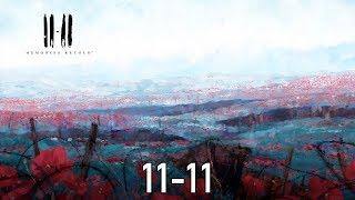 11-11: Memories Retold - Teaser Trailer